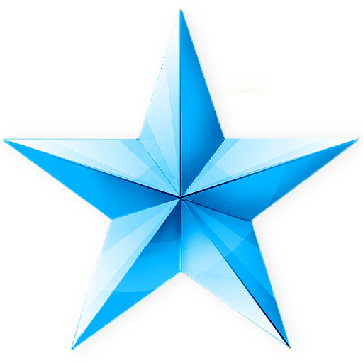 https://dipesogroup.com/images/blue-star-icon.png