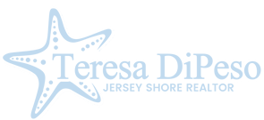 Dipeso Group - Jersey Shore Realtors