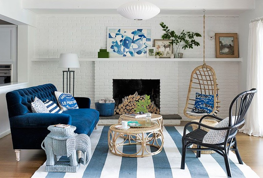 The Dipeso Group Blog, Pictures Of Beach House Furniture